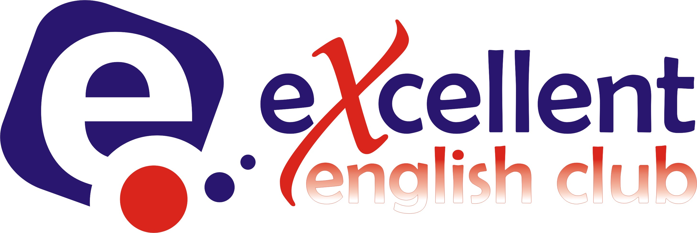 Excellent English Club